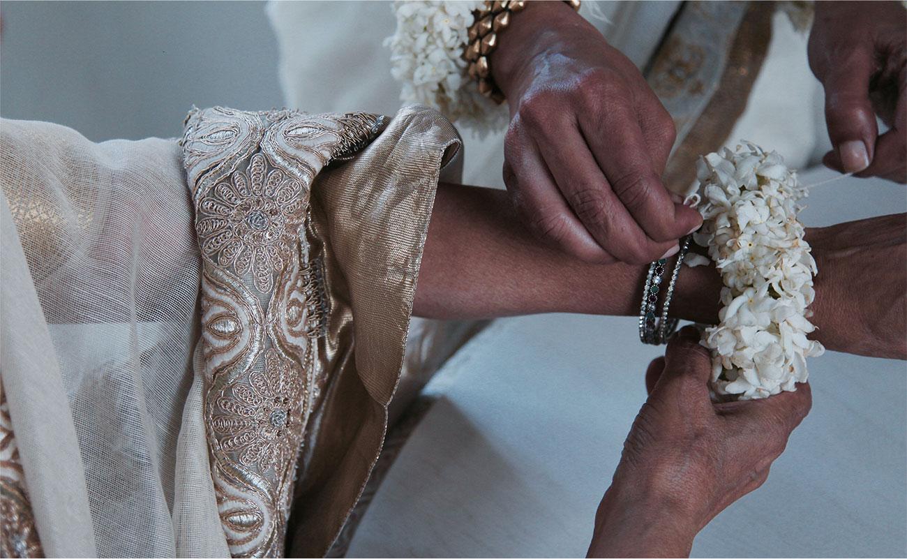 formalwear-insidepage-banner-bg